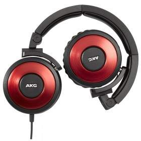 Headphone AKG K619