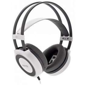Headphone AKG K514