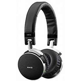 Headphone AKG K495