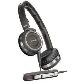 Headphone AKG K480