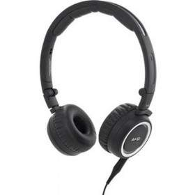 Headphone AKG K451