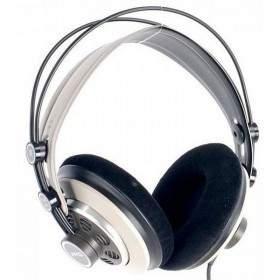 Headphone AKG K242