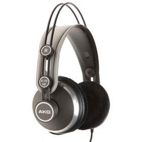 Headphone AKG K172