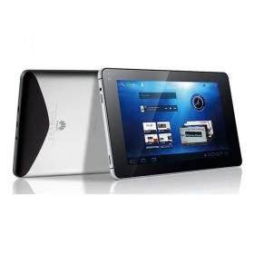 Tablet Huawei MediaPad S7-301U