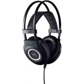 Headphone AKG K99