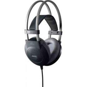 Headphone AKG K77