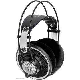 Headphone AKG K702