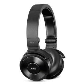 Headphone AKG K618