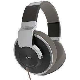 Headphone AKG K551