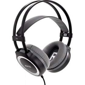 Headphone AKG K512 MK II