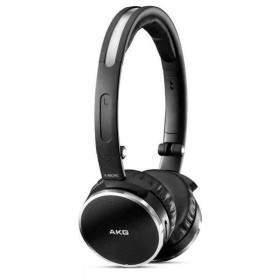 Headphone AKG K490
