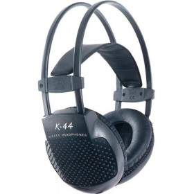 Headphone AKG K44 V2