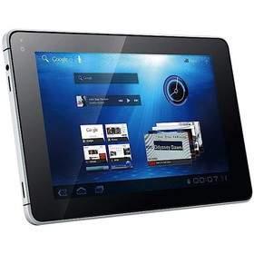 Tablet Huawei MediaPad S7-301W