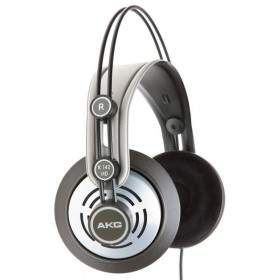 Headphone AKG K142