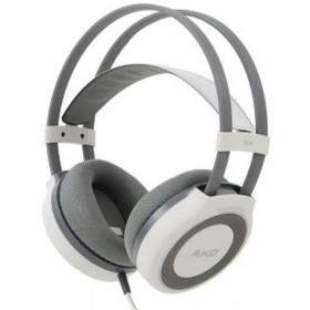 Headphone AKG K514 MK II