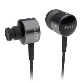 Earphone AKG K375