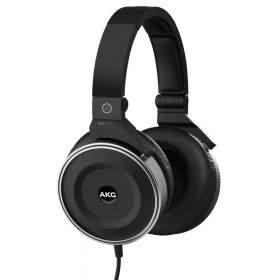 Headphone AKG K167