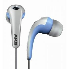 Earphone AKG K321