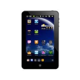 Tablet IMO Tab X3