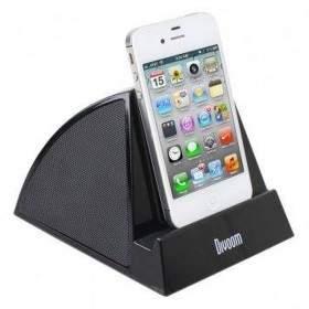 Speaker HP Divoom IFIT-3BT