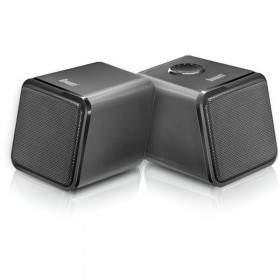 Speaker HP Divoom Iris-02