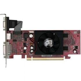 GPU / VGA Card Digital Alliance GeForce 8400GS 256MB DDR2
