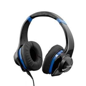 Headphone DENON AH-D320 BUEM