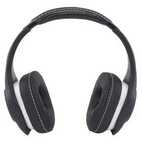 Headphone DENON AH-D340