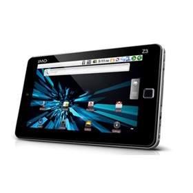 Tablet IMO Tab Z3