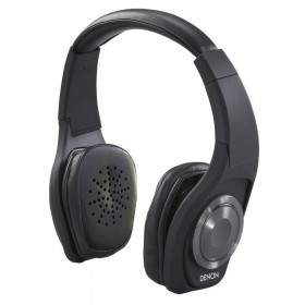 Headphone DENON AH-NCW500