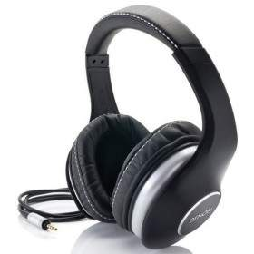 Headphone DENON AH-D600
