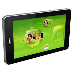 Tablet Ivio Twilight 7