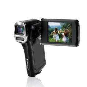 Kamera Video/Camcorder Spectra Vertex DV25