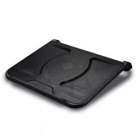 Cooling Pad Laptop DEEPCOOL N280