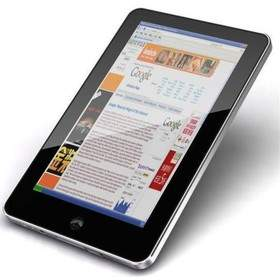 Tablet KYL 7 in. Tablet