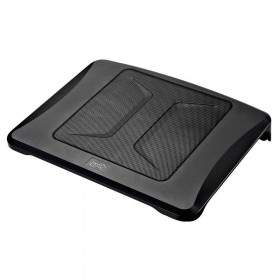 Cooling Pad Laptop DEEPCOOL N300