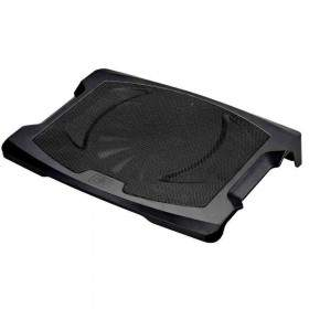 Cooling Pad Laptop DEEPCOOL N600