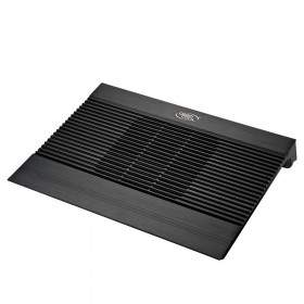 Cooling Pad Laptop DEEPCOOL N8-mini