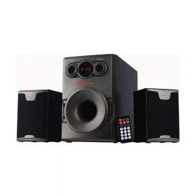 Home Theater Amptron SSE 3652F