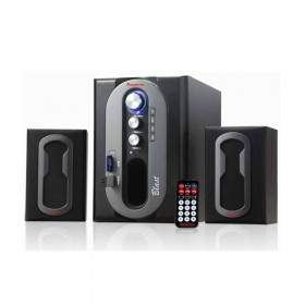 Home Theater Amptron SSE 3658F