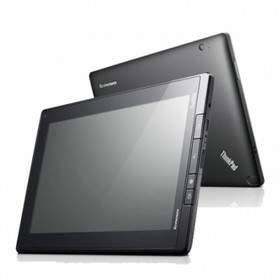 Lenovo ThinkPad Tablet 1838-A19 32GB