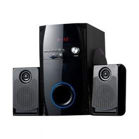 Home Theater Amptron SSE 3082F