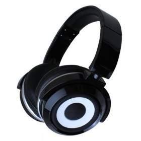Headphone ZUMREED ZHP-015