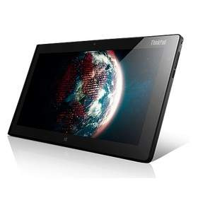 Tablet Lenovo ThinkPad Tablet 1838-A21 64GB