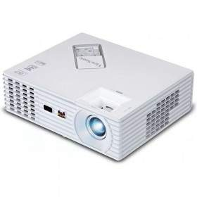 Proyektor / Projector Viewsonic PJD5232L