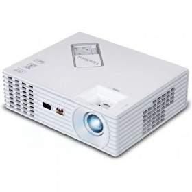 Viewsonic PJD5232L