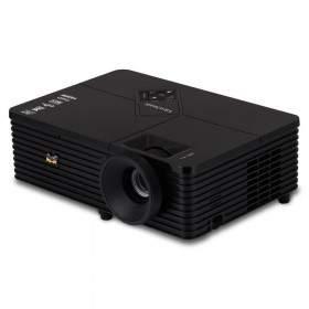 Proyektor / Projector Viewsonic PJD6544W