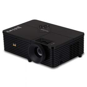 Proyektor / Projector Viewsonic PJD7820HD
