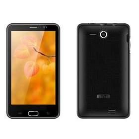 Tablet Mito T100