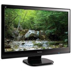 Monitor Komputer Viewsonic LED 24 in. VX2253mh